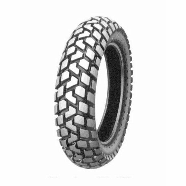 Dunlop K460 120/90-16 Bak