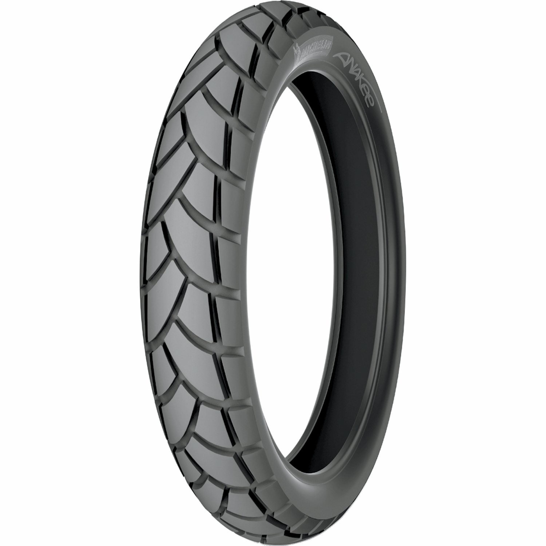 Däck FRAM Anakee 2 Michelin