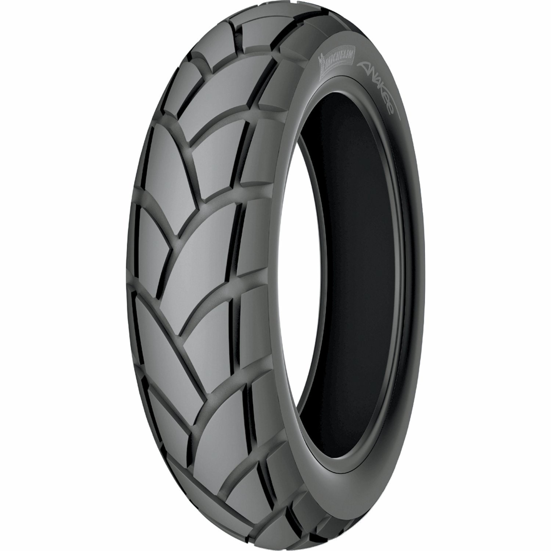 Däck BAK Anakee 2 Michelin