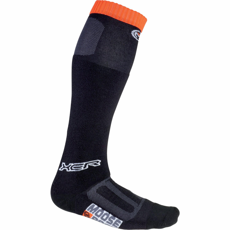 Moose Racing Socka XCR