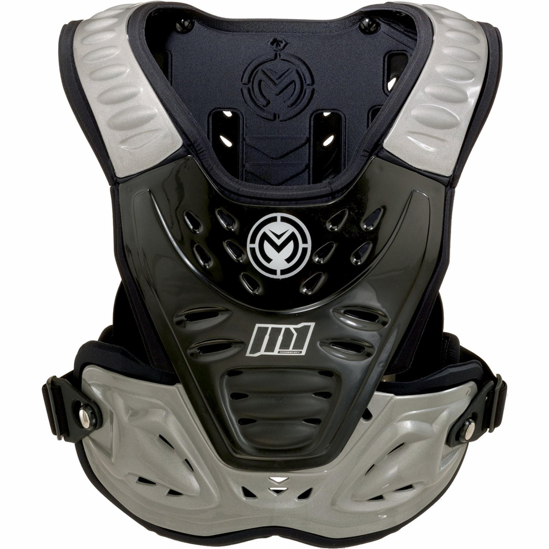 Moose Racing M1 Bröstskydd