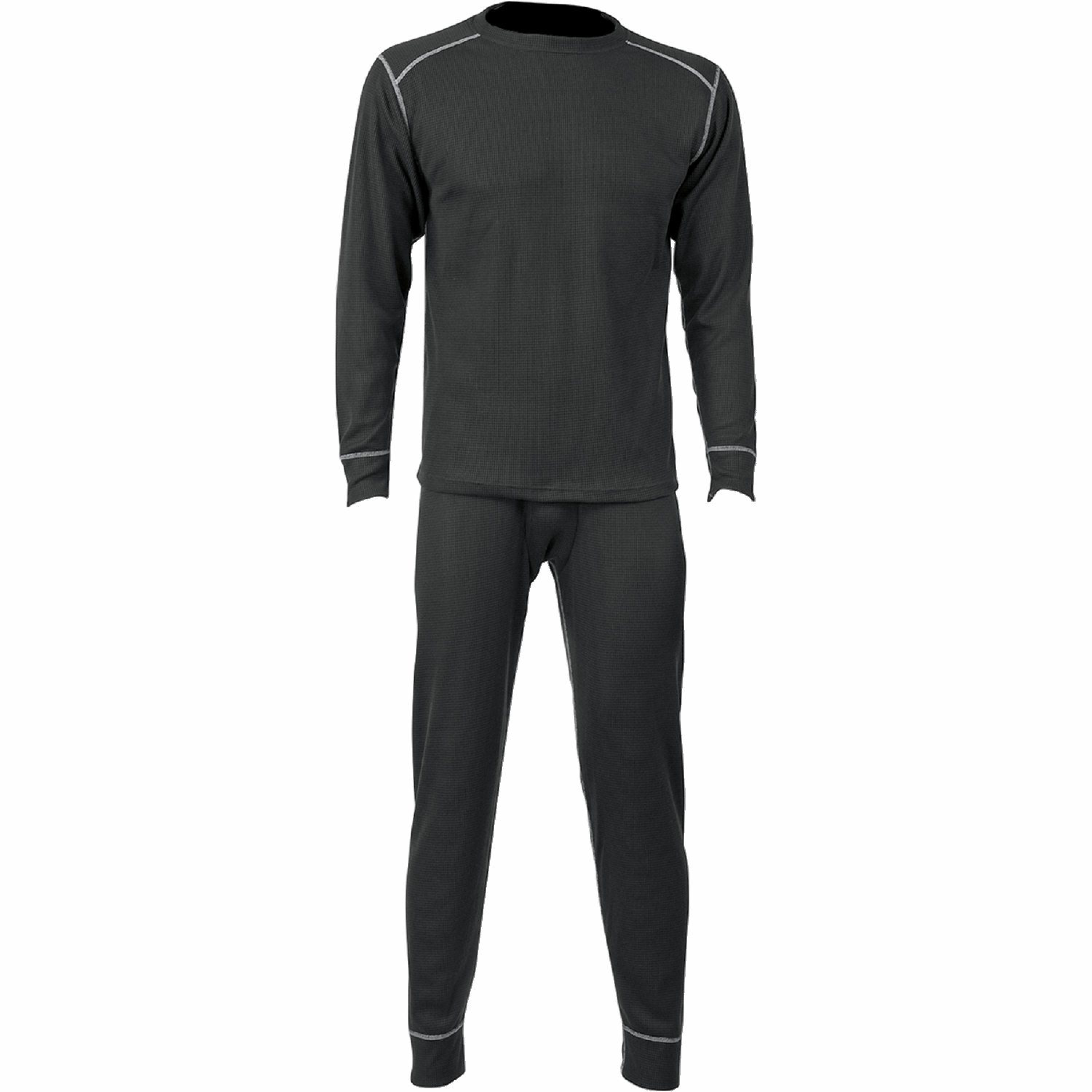 BASE LAYER THERM TOP M XL