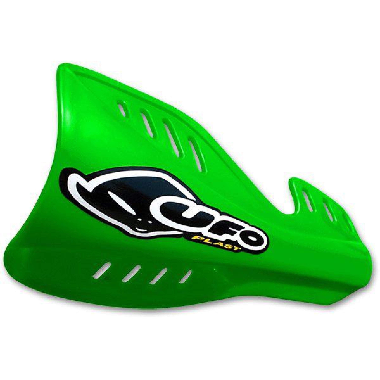 Handskydd HG UFO