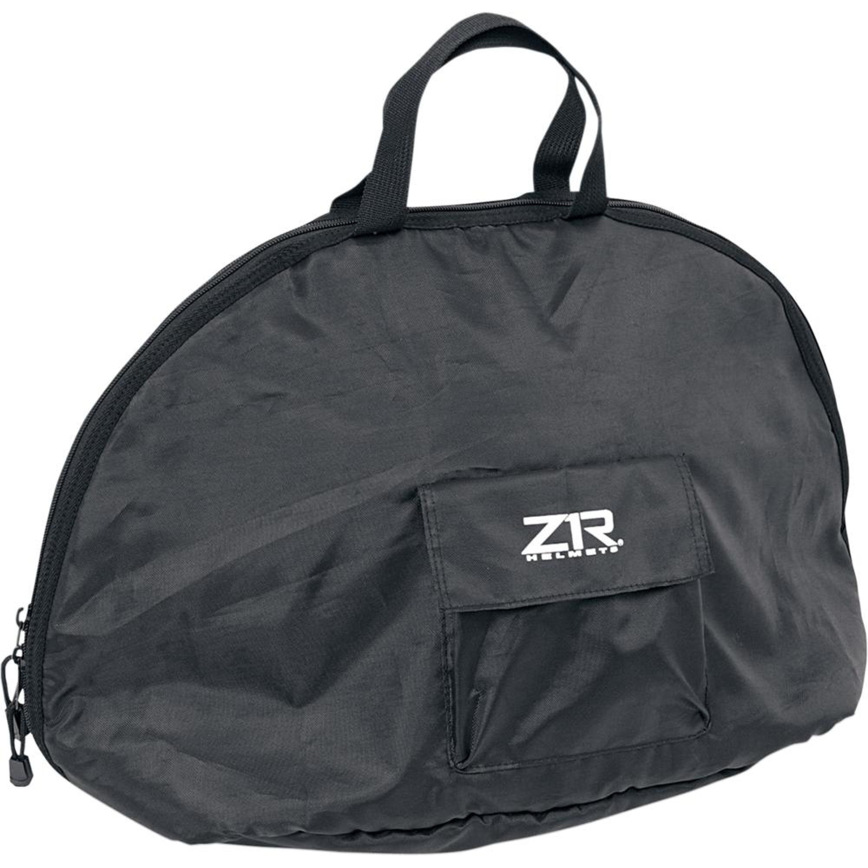 HELMET BAG Z1R BLACK