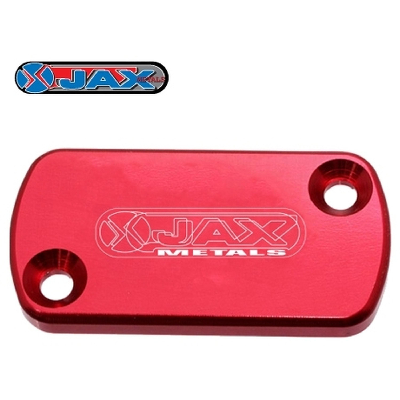 Bromscylinder Lock Jax