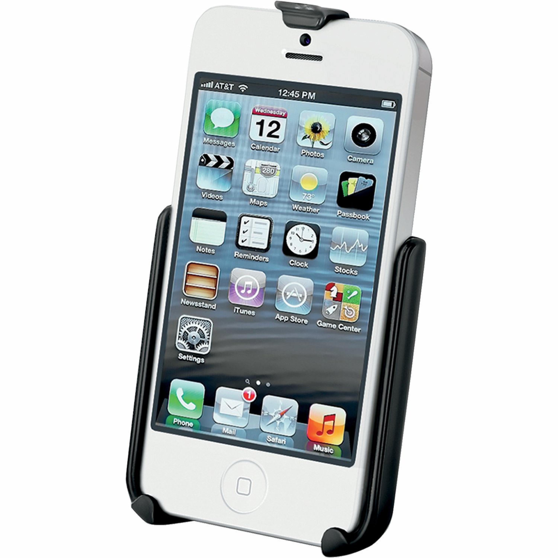 CRADLE IPHONE 5