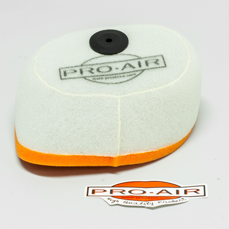 Luftfilter Pro Air