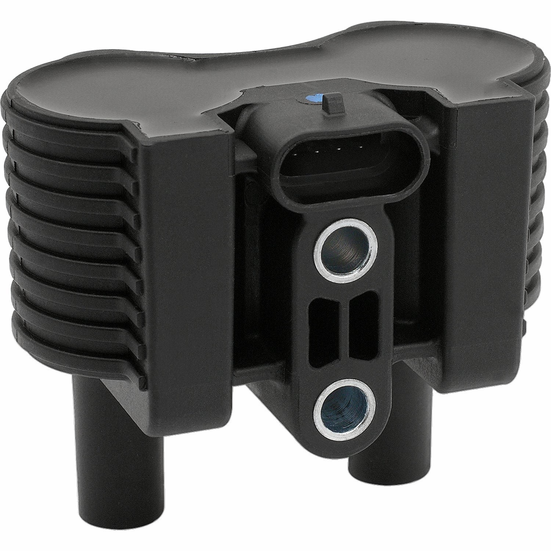 COIL SUPER BLACK XL EFI