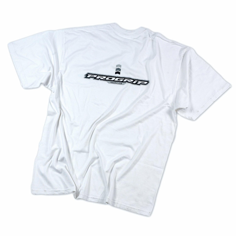 Progrip T-Shirt LNP Vit