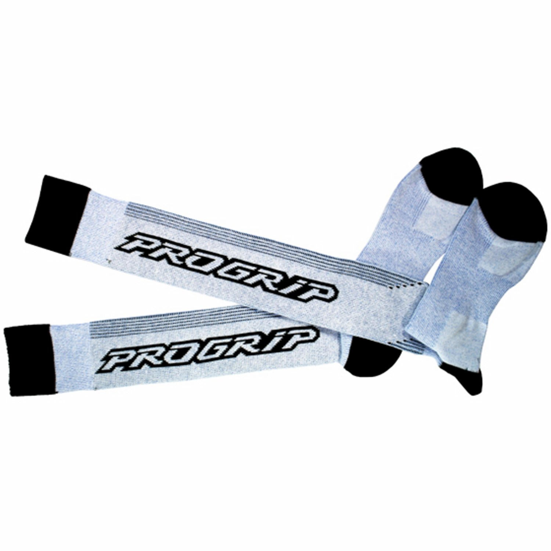 Race Socka Heavy Vit Progrip