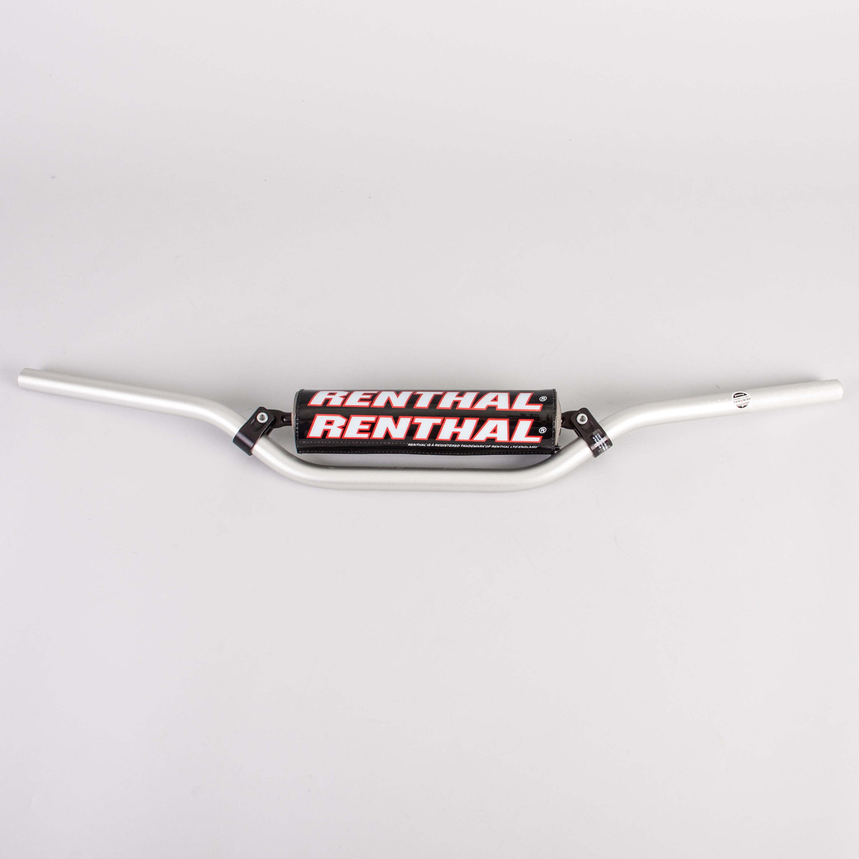 Styre The Original 7/8 Standard 22mm KTM Renthal