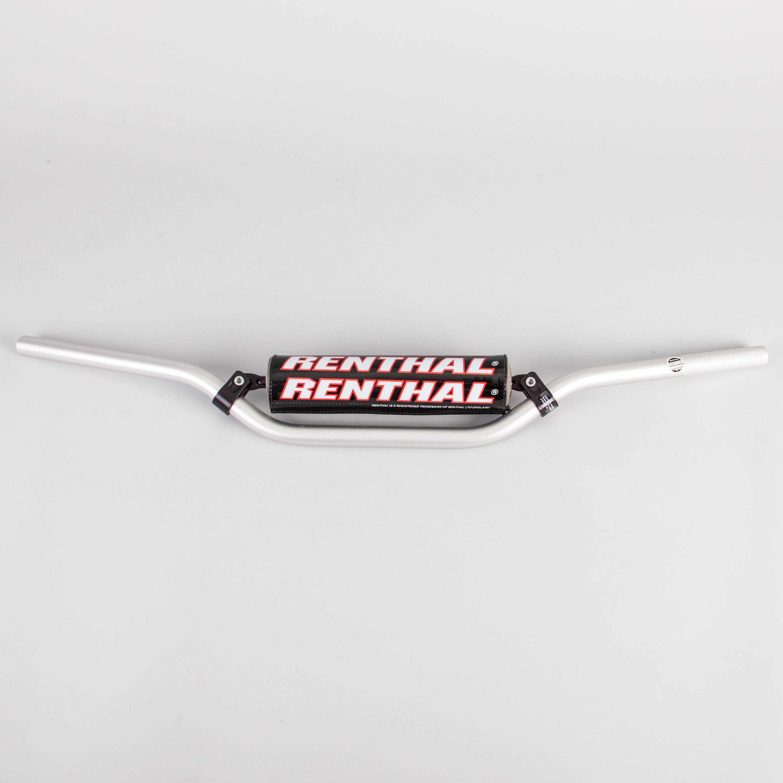 Styre The Original 7/8 Standard 22mm KTM Renthal