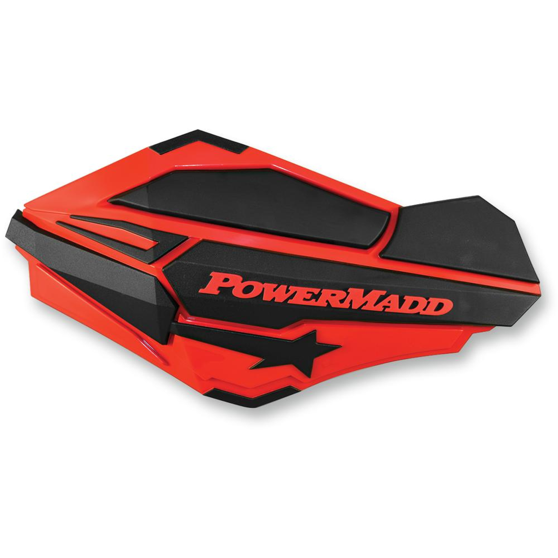 Handskydd Sentinel Powermadd