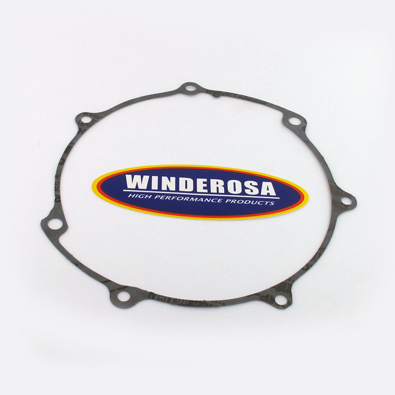 Packning Kopplingskåpa Winderosa