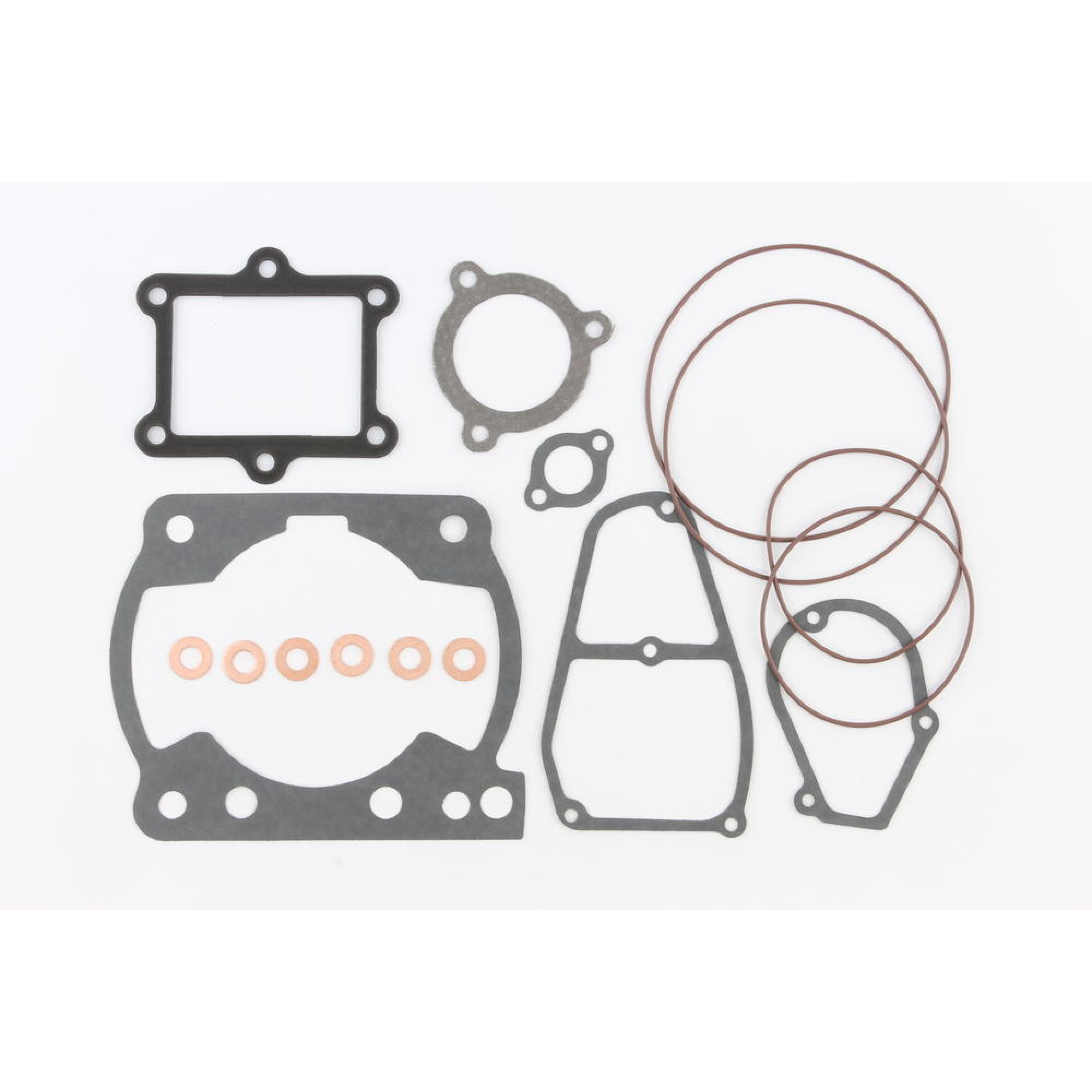 GASKETS TOP END GAS GAS