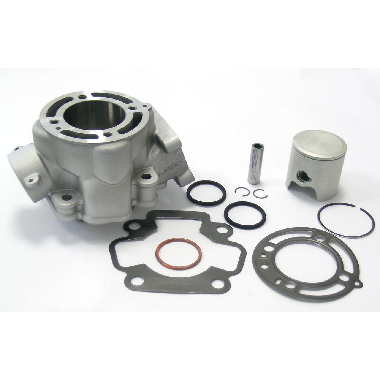 Cylinderkit Komplett Standard ATHENA