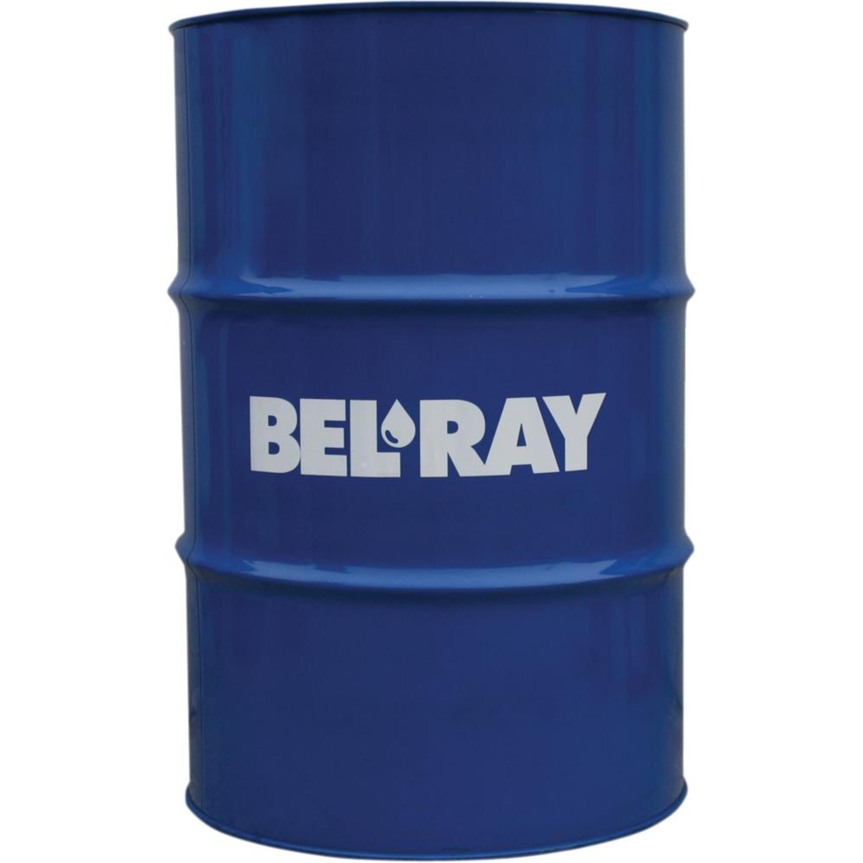OIL EXP BLEND 4T 20W-50 208L