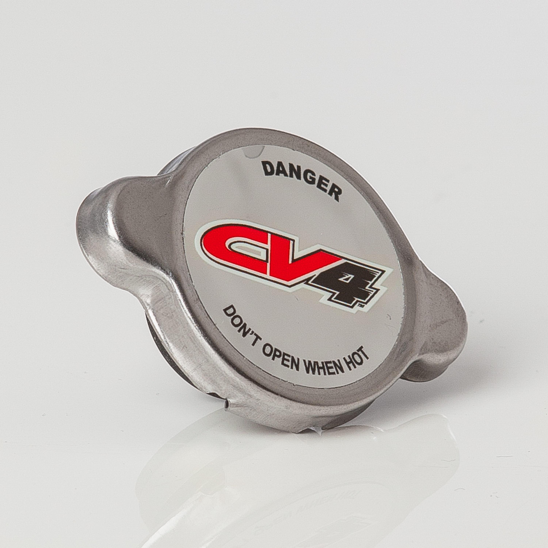 Högtryckskylarlock CV4 Japan