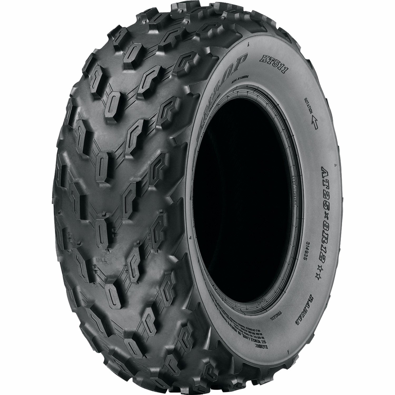 Dunlop KT511