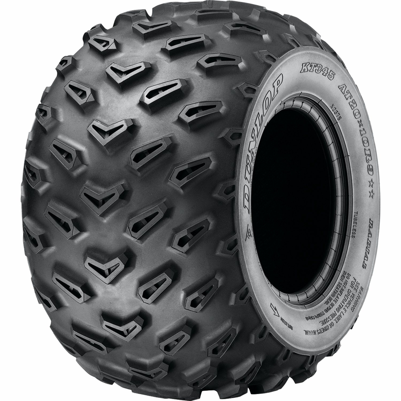 Dunlop KT345