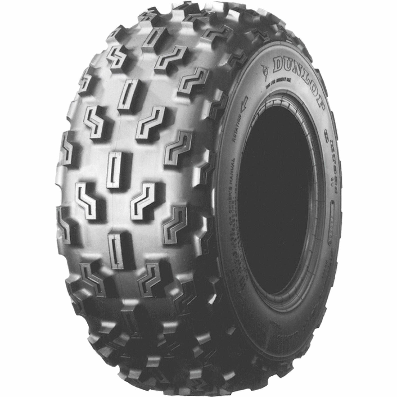 Dunlop KT331