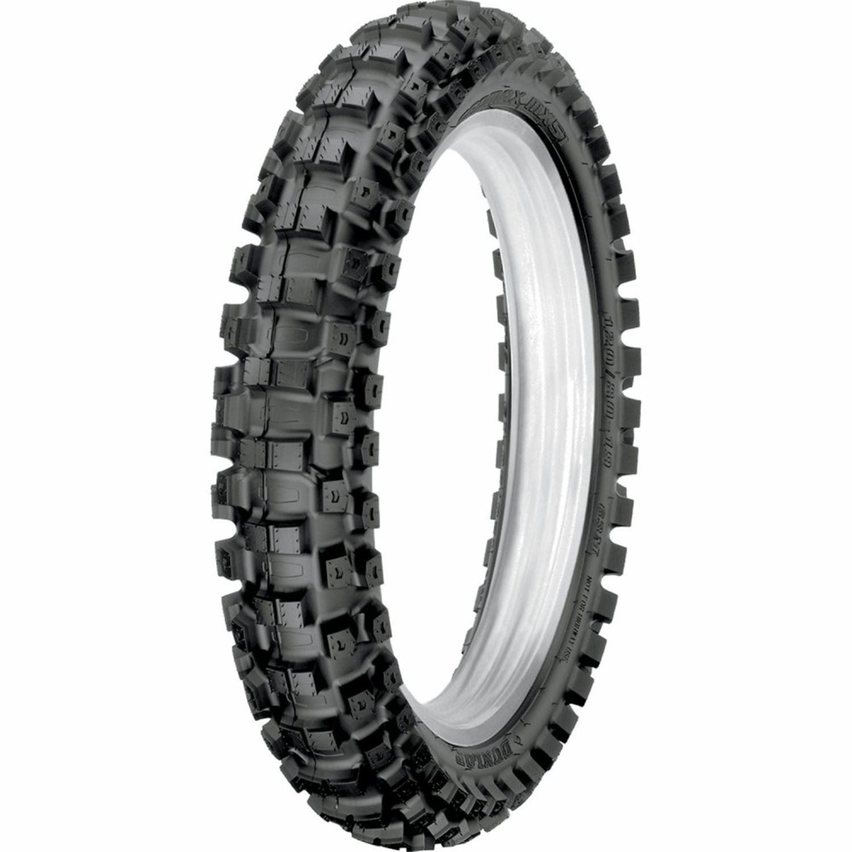 Dunlop D952 110/90-19 Bak
