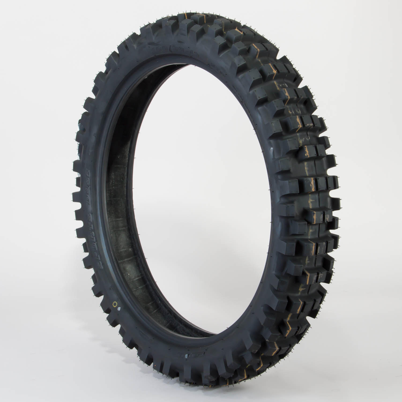 Dunlop D952 100/90-19 Bak