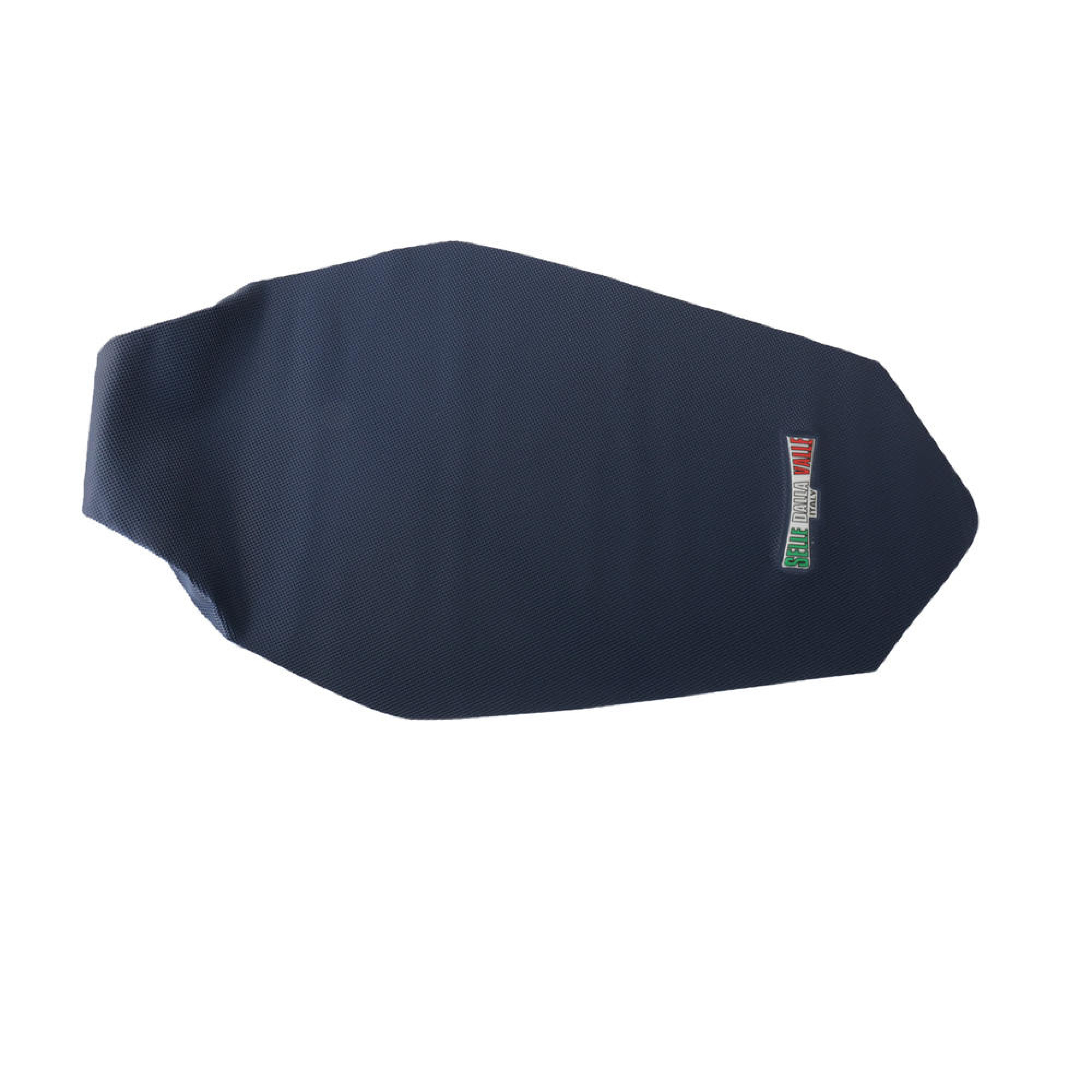 SEATCOVER RACING BL