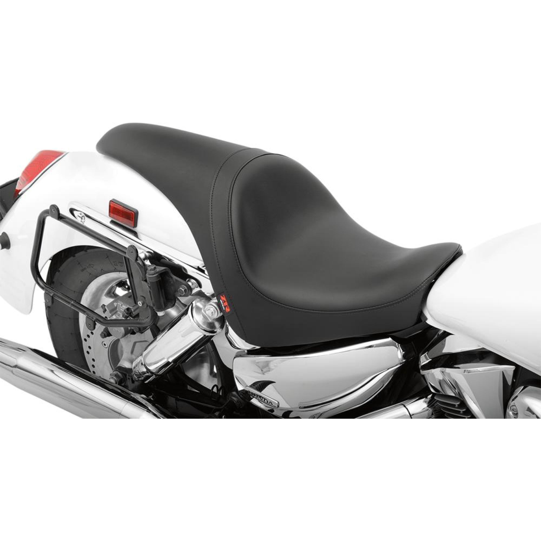 SEAT PREDATR SMTH VTX13R