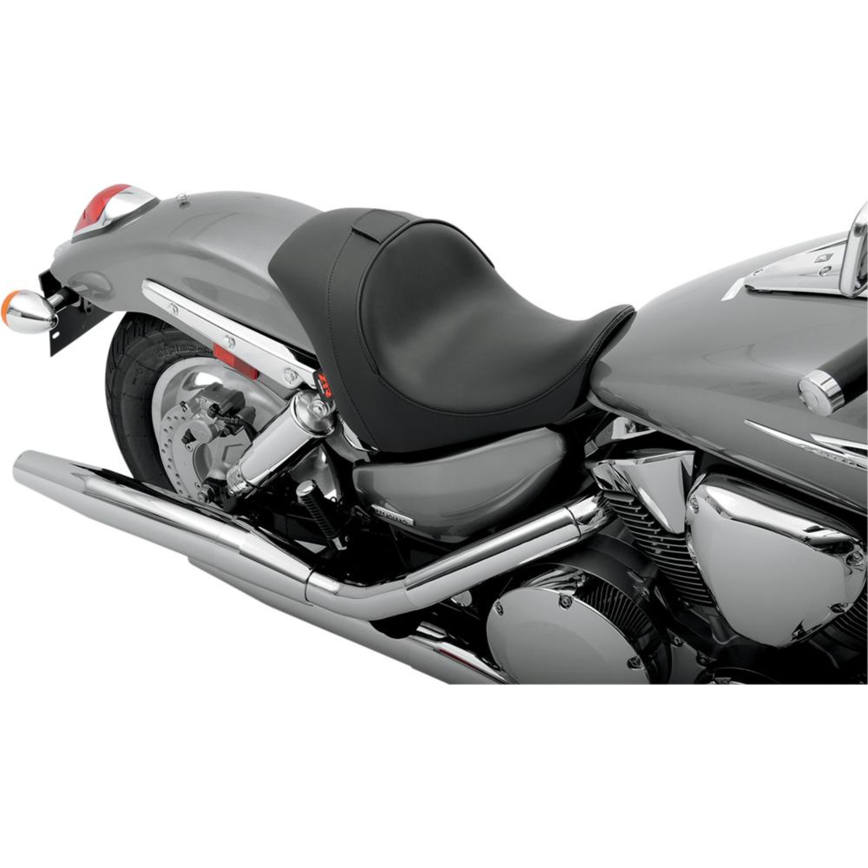 SEAT SOLO DBR SMTH VTX13C