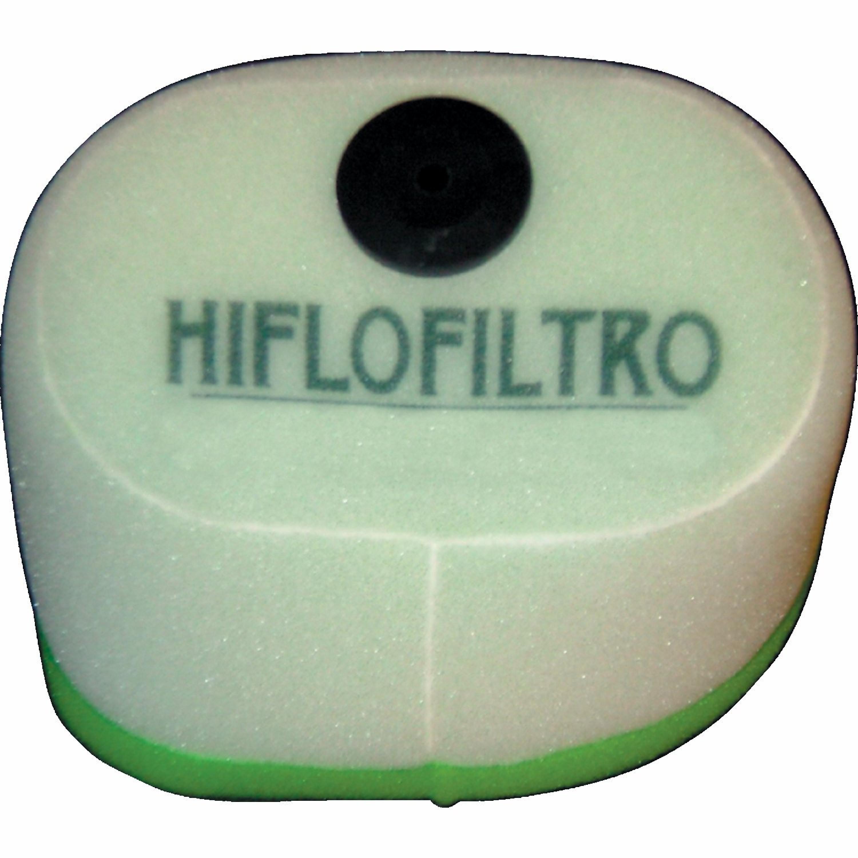 Luftfilter HIFLO