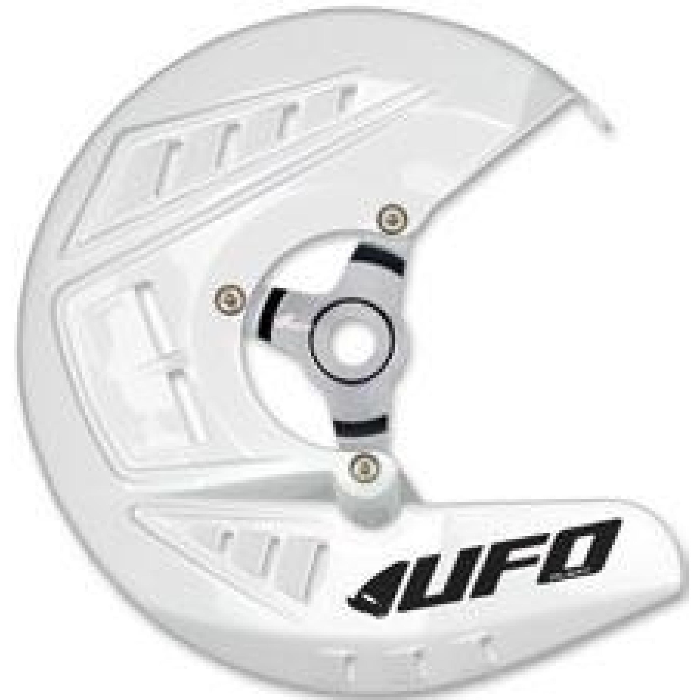 Skydd Bromsskiva Fram UFO