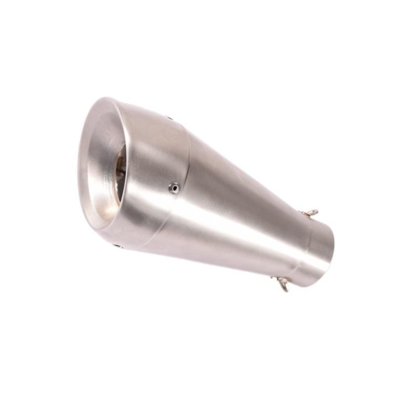 Spark Slip-on/Universal 60S