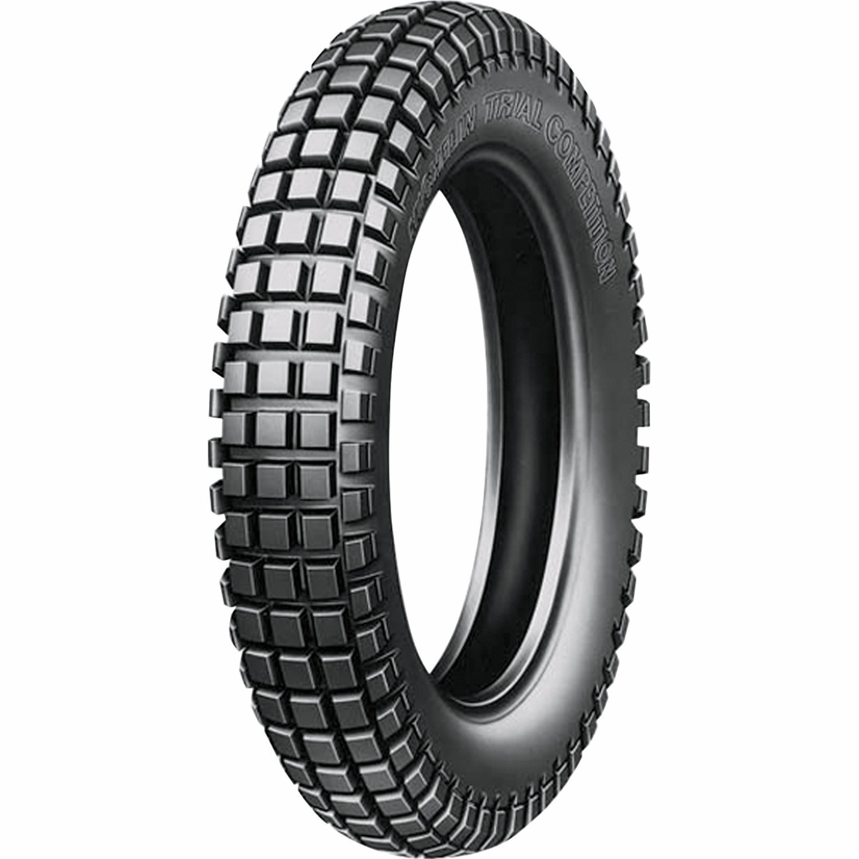Michelin TR LI