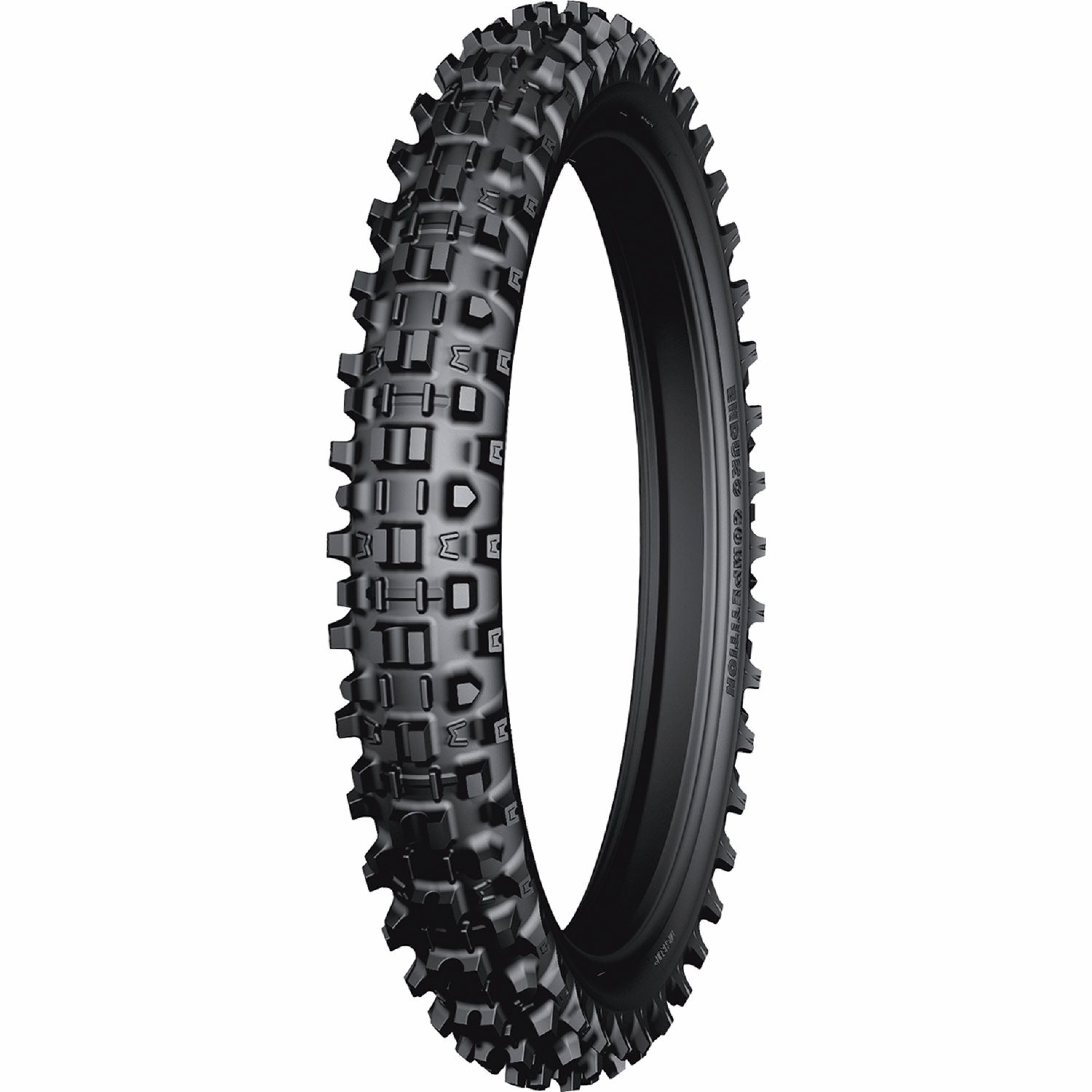 Michelin Enduro Competition VI 90/100-21 Fram