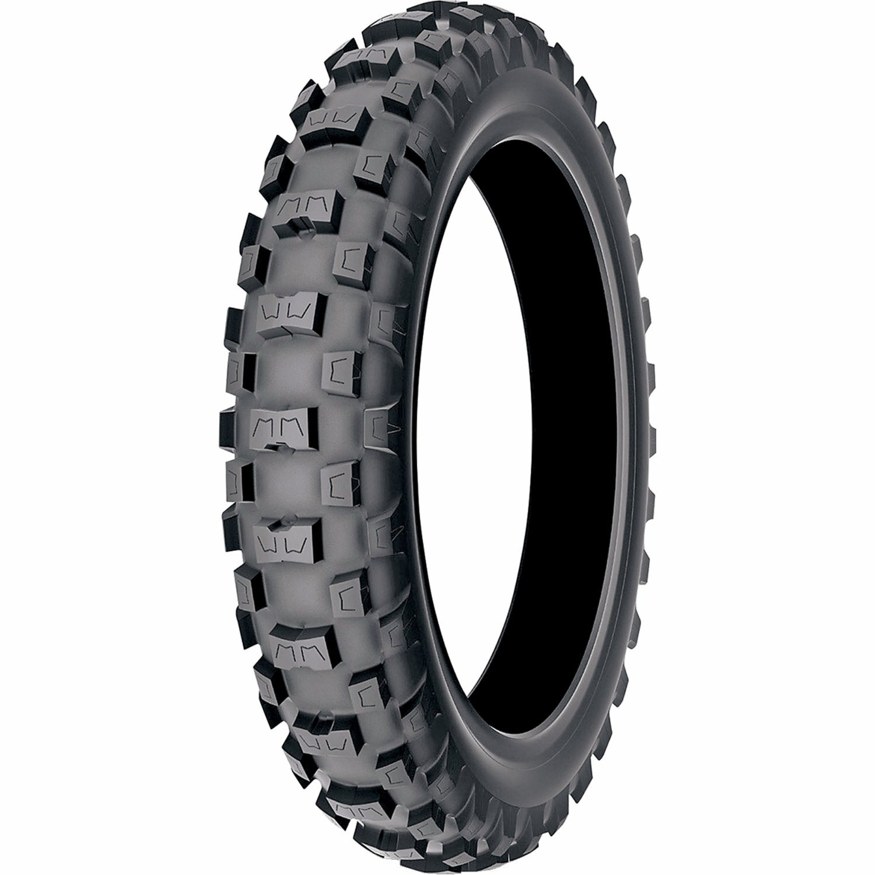 Michelin Starcross MH3 90/100-16 Bak