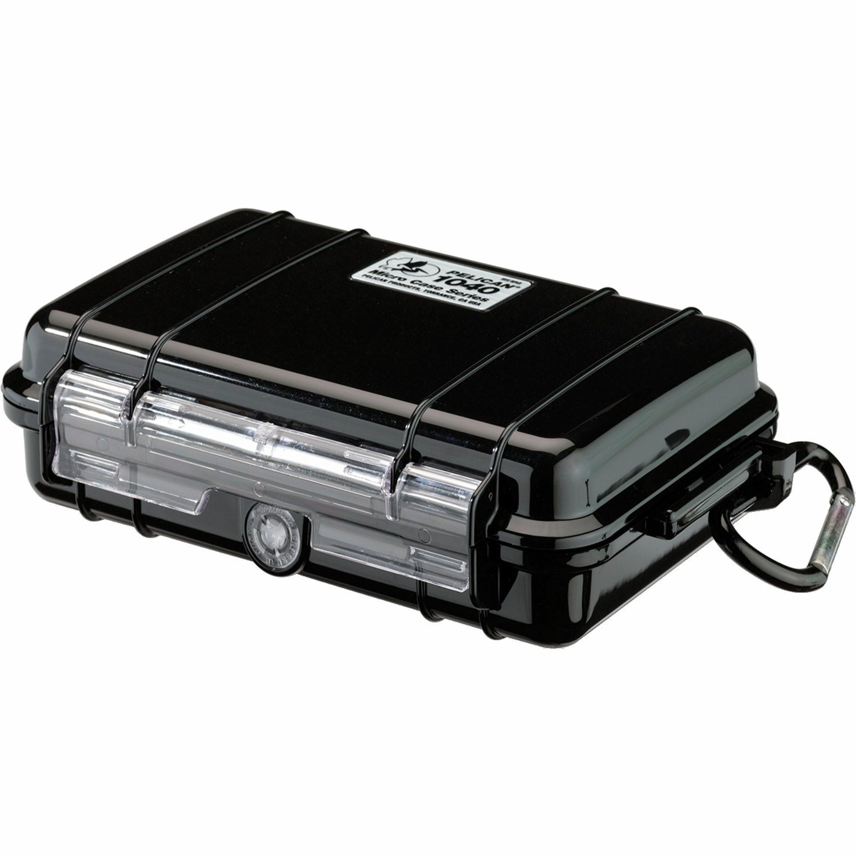 Micro Case 1040 Expedition Moose Racing