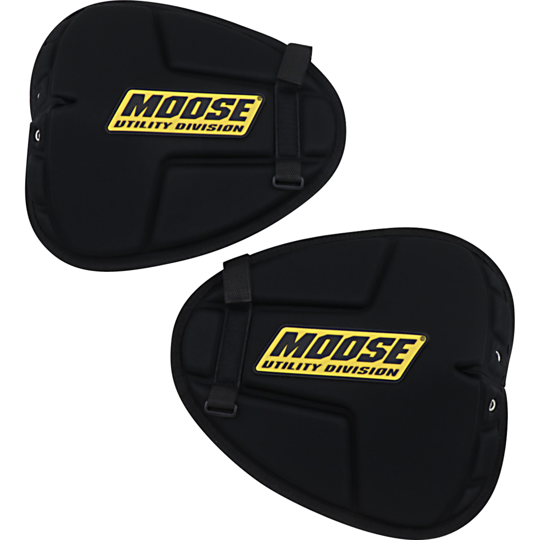 Handskydd Nylon Moose Racing