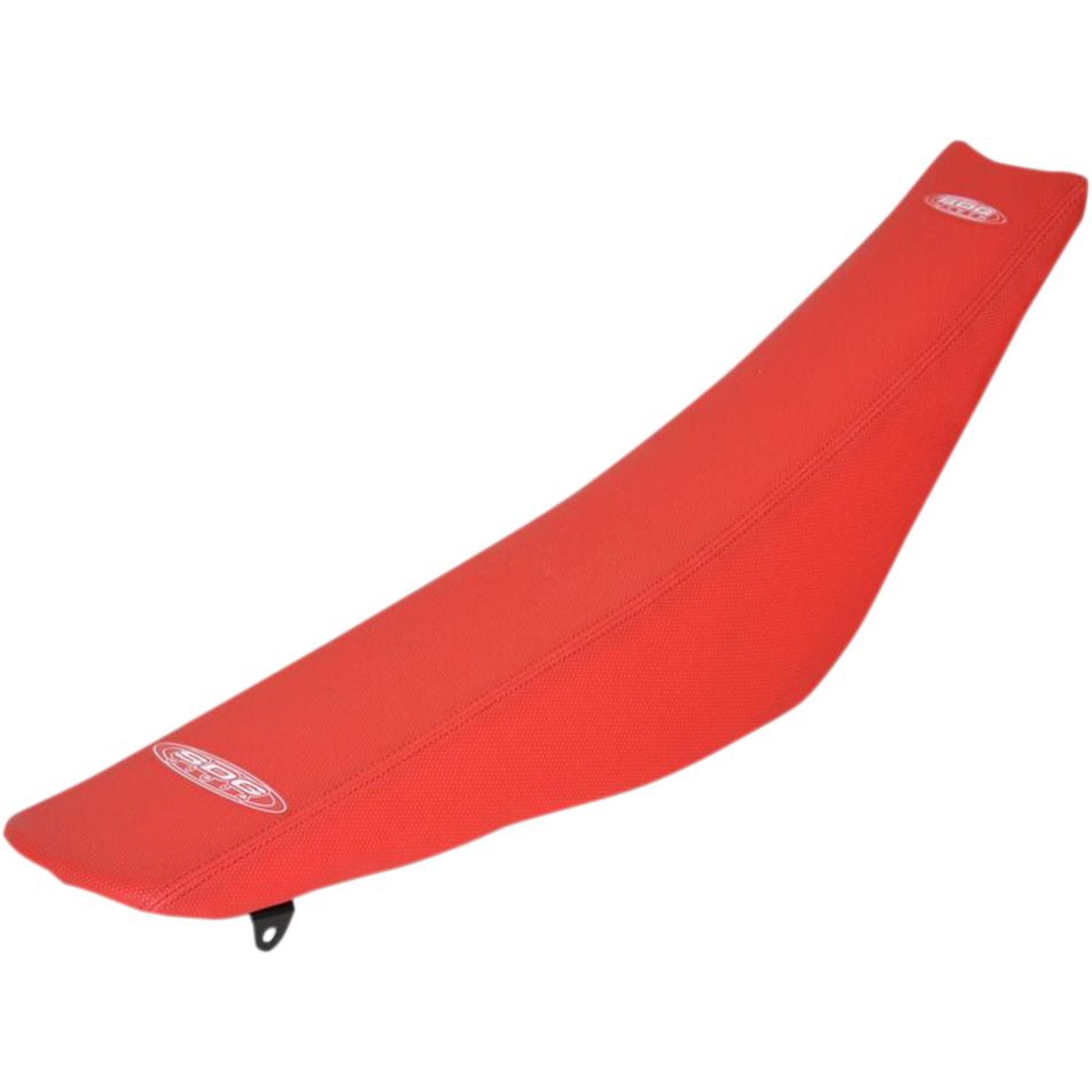 SEATCOVER DS CRF2/4R RR