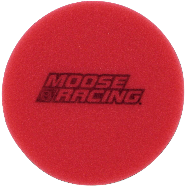 Luftfilter Moose Racing