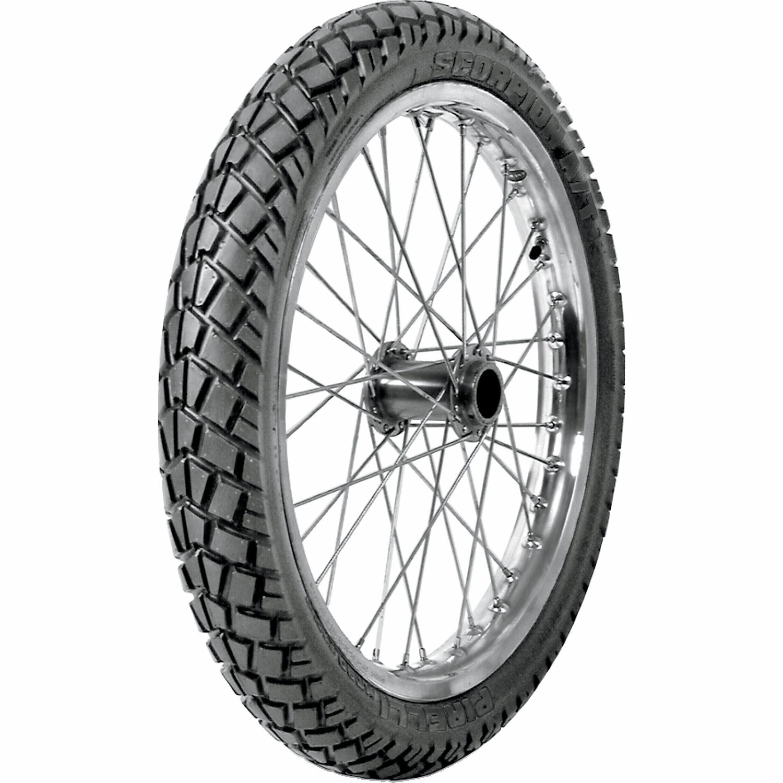 Pirelli Scorpion MT 90 A/T 90/90-21 Fram