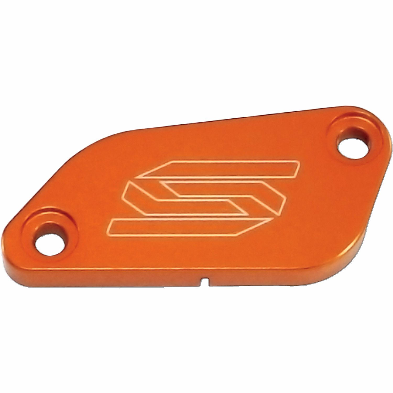 Bromcylinder Lock Fram Scar