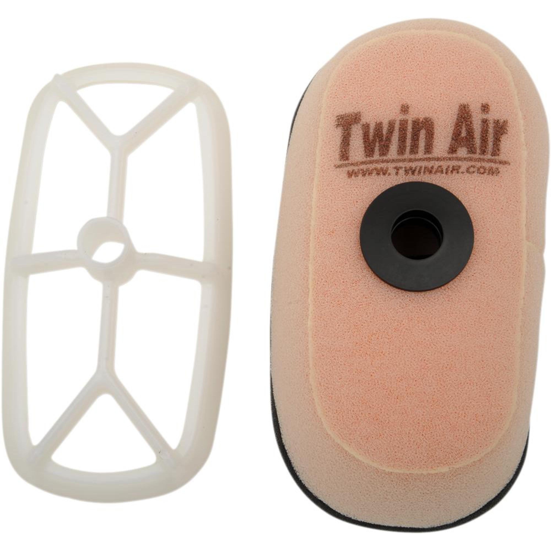 Powerflow Kit TwinAir