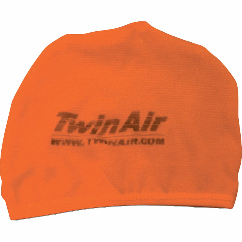 Filtersocka Twin Air