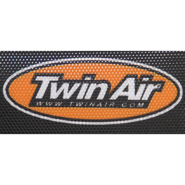 Luftburksdekaler Twinair