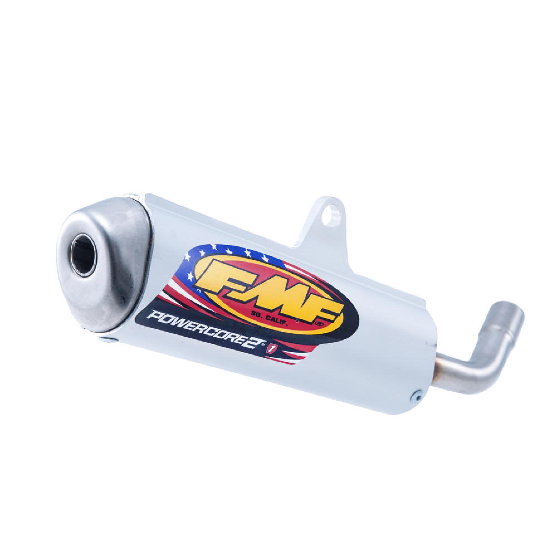 PWR CORE SIL KTM 65