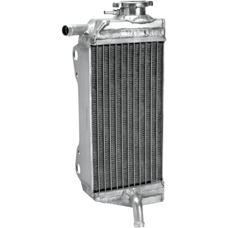 RADIATOR KTM XCF/XCFW L16