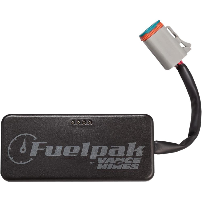 Fuelpak FP3 Vance Hines