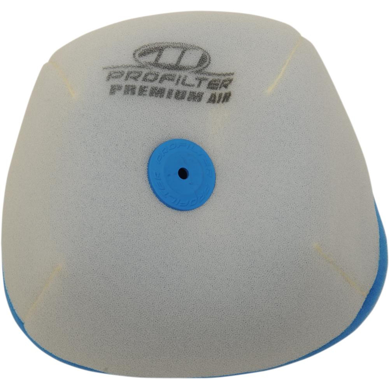 FILTER AIR CRF 250/450