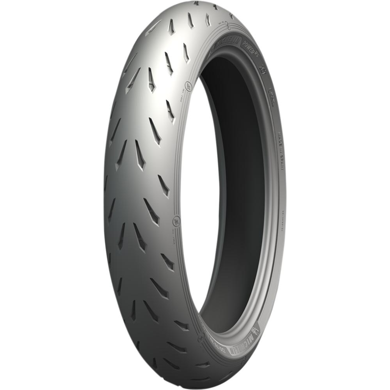 Michelin Power RS Fram